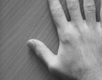 Zenit - e HANDS