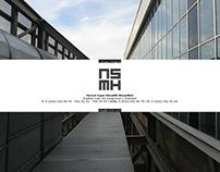NSMH Website
