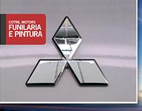 Cotril Motors Goiânia