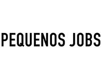 Pequenos Jobs.