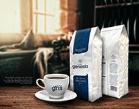Café Génesis