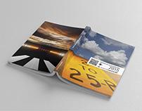 AA2000 - Reporte de Sustentabilidad 2015