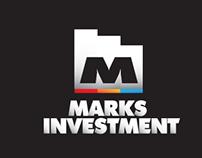 Marks Investment