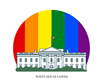 LGBTQ - White House Project