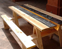 UAQ Table - DDC