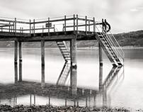 Lake Bodensee