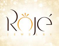 Identity | Roje Jewelry