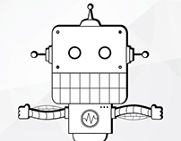 Robot-it