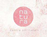 Natura centre périnatal