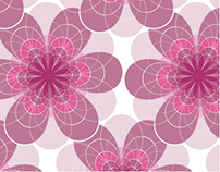 Pattern Designs 3