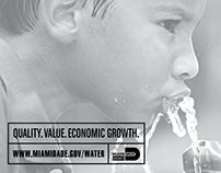 Quality.Value.Economic Growth Campaign