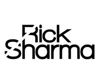 DJ Logo and Branding