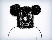 Animation ShowReel 2000- 2015