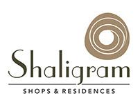 Shaligram by Sahaj Developers