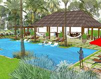Viveros Resort & Club | Panama