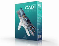 CAD package