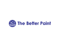 ICI The Better Paint