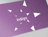 Indigo ID