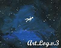 ArtLog.3