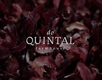 do Quintal - farmhouse