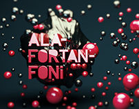 AFF 02.12 Wallpaper