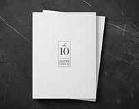 Alsterufer 10 – The 10
