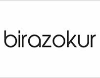 instagram.com/birazokur