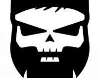 Rogue Beard logo