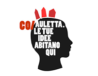 co/Auletta 1st phase SELECTED