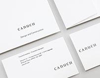 Canuch Inc.
