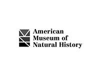 Flexible Rebrand: American Museum of Natural History