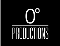 0º productions