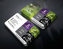 https://creativemarket.com/tahid/2820910-Gym-Fitness-Bu