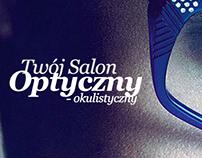 Salony Optyczne