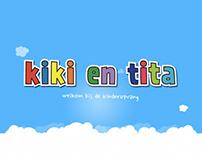 Kiki en Tita