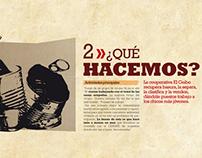 Anuario El Ceibo