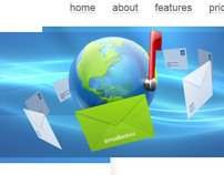 EmailWave
