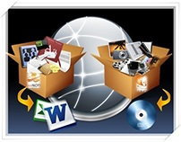 BüroService Kronberg - Bürotätigkeiten