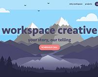 workspacecreative.net