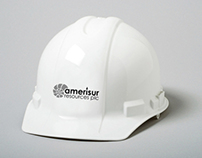 AMERISUR RESOURCES
