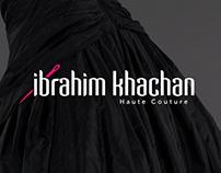 Ibrahim Khachan