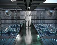 Future_space_room@§