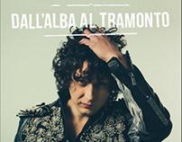 Ermal Meta / Dall'Alba al Tramonto VideoClip