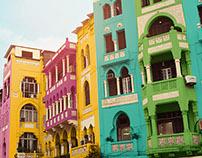 Scib (More colourful)