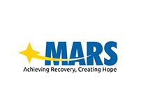Mars Counseling Logo Treatments