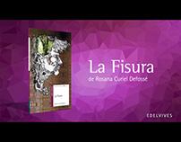 BOOKTRAILER: La Fisura