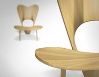 Natura Chair