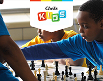 Chess Kids