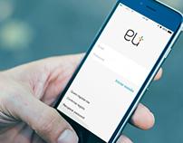eu+ app