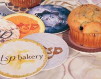 tsp bakery